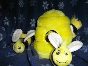 squeakybees.JPG