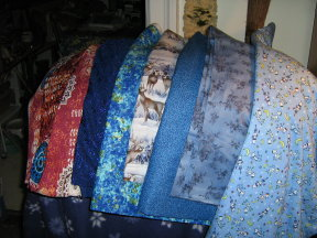 fabric-stash.JPG