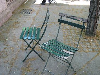 nypl-chairs.jpg