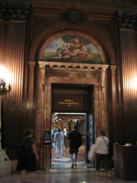 nypl-entrance-to-catalogue-room.jpg