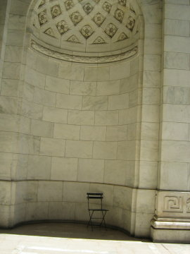 nypl-rotunda-chair.jpg