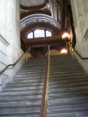 nypl-stairs-to-rose-room.jpg