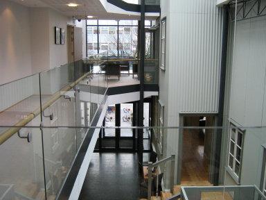 reykjavik-int-hotel.jpg