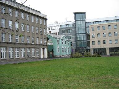 reykjavik-town-square-2.jpg