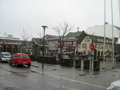reykjavik-town-square.jpg