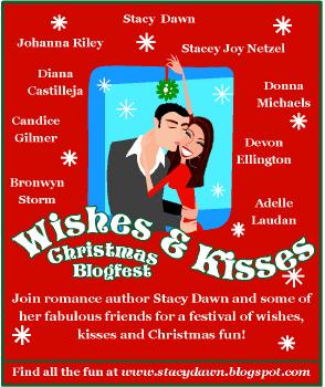 2stacys-christmas-blogfest-0811