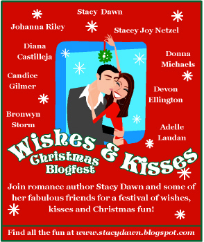 2stacys-christmas-blogfest-0813