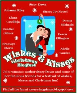 2stacys-christmas-blogfest-088