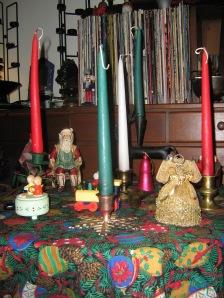christmas-2008-006