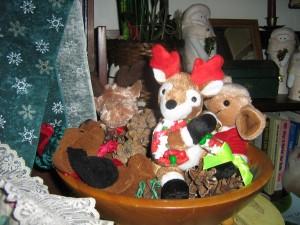 christmas-2008-012