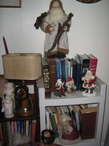 christmas-2008-013