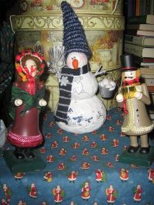 christmas-2008-019