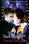 hex-breaker-cover-thumbnail