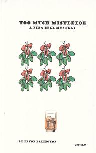 too-much-mistletoe-cover-thumbnail1