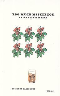 too-much-mistletoe-cover-thumbnail4
