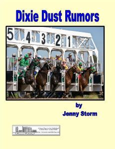 storm-rumors-cover