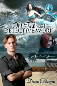 Old-FashionedDetectiveWork_HiRes