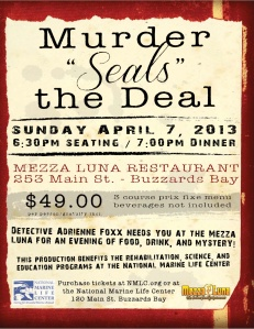NMLC_Murder_Seals_the_Deal_LR-1