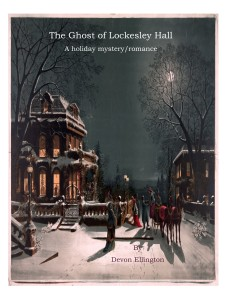 lockesley-hall-cover
