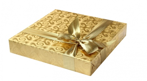 gift-box-gold-ribbon