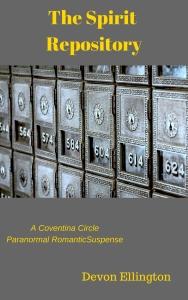 The Spirit Repository.6