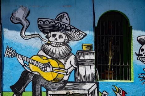 graffiti-3420152_1920.jpg