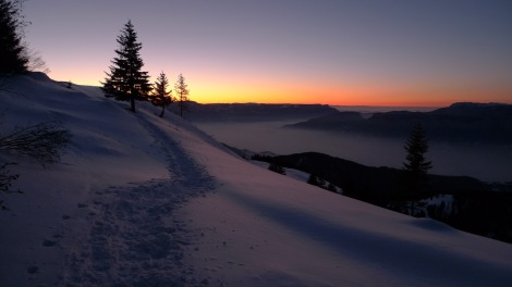 snow-834111_1920