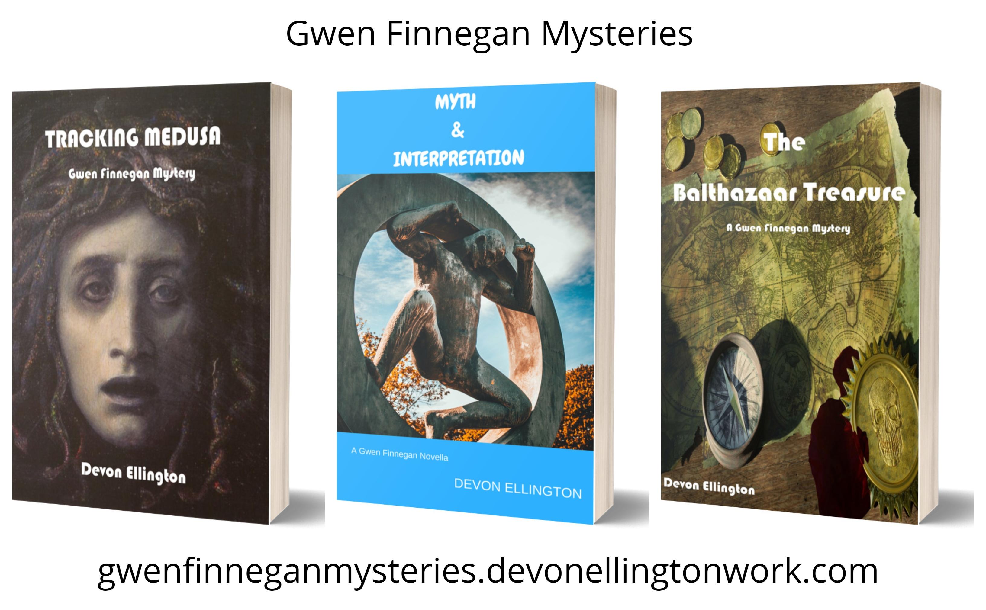 Gwen Finnegan 3B 3D Collage