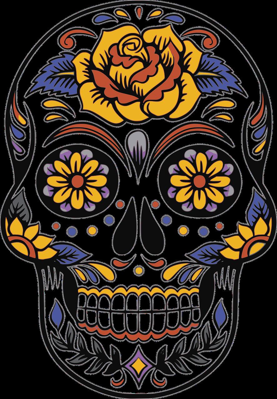 skull-2028286_1280