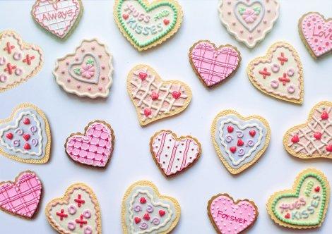 valentines-day-3984154_1920