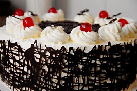 cake-3163117_1920