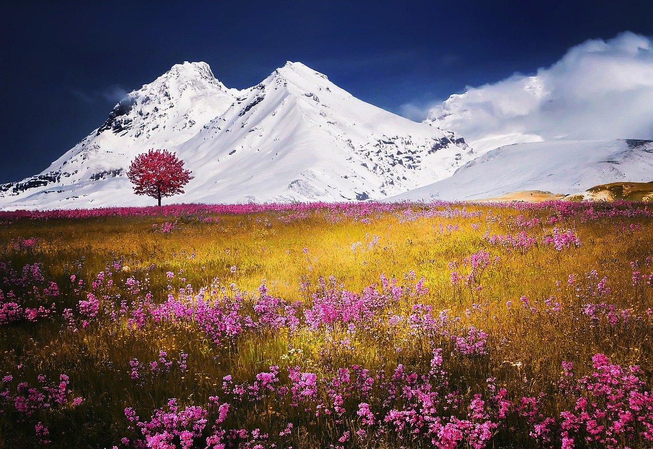 mountains-757731_1280