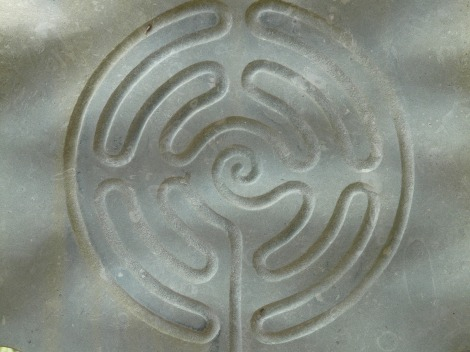 maze-56060_1920