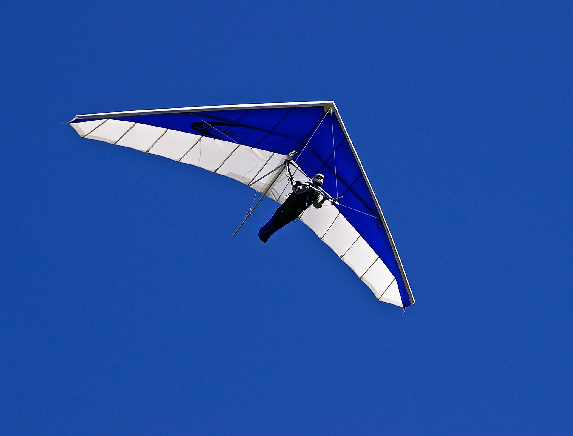 glider-420720_1920